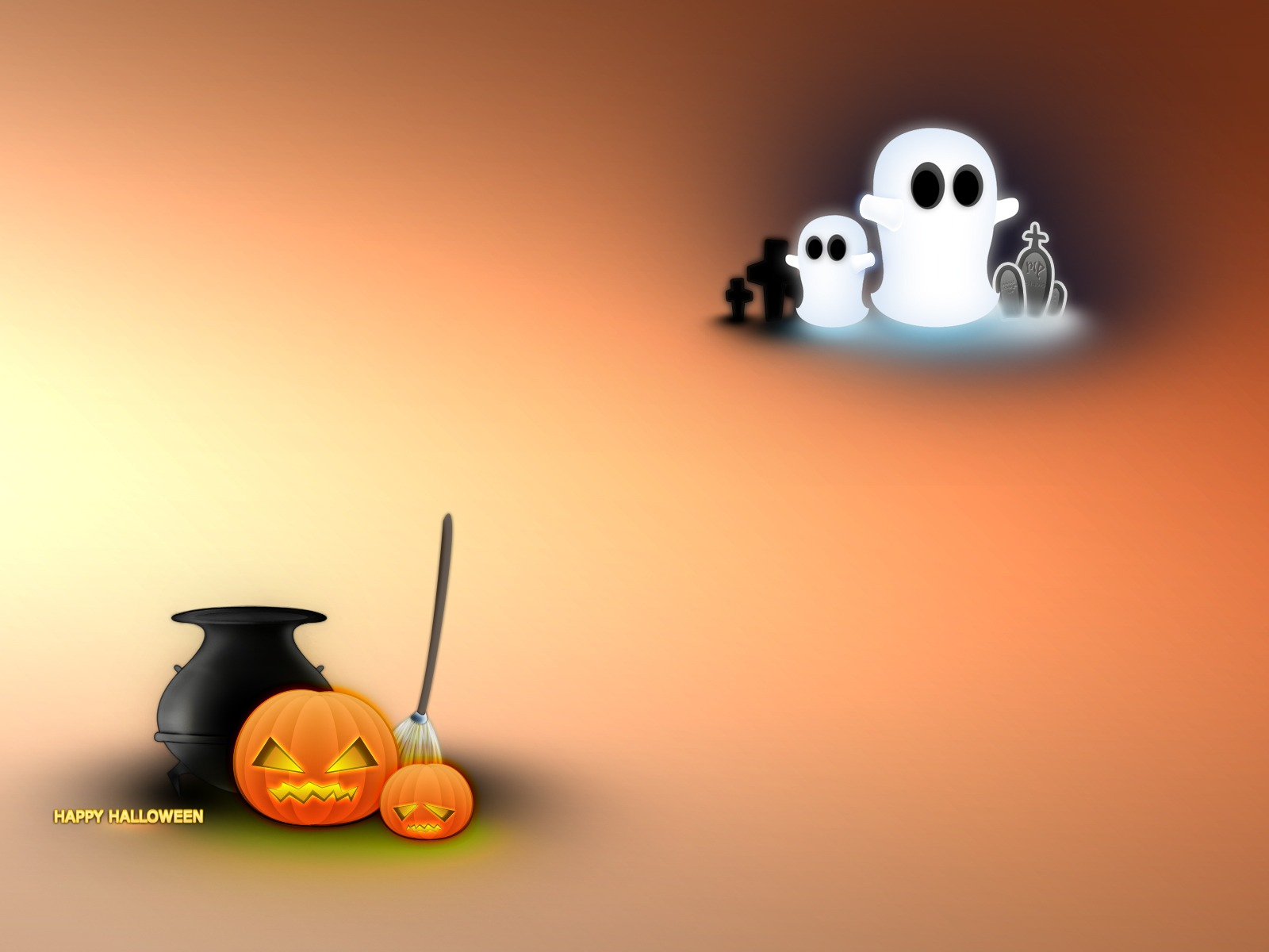 HalloweenWeb-Wallpapers-Fun-Ghosts.jpg