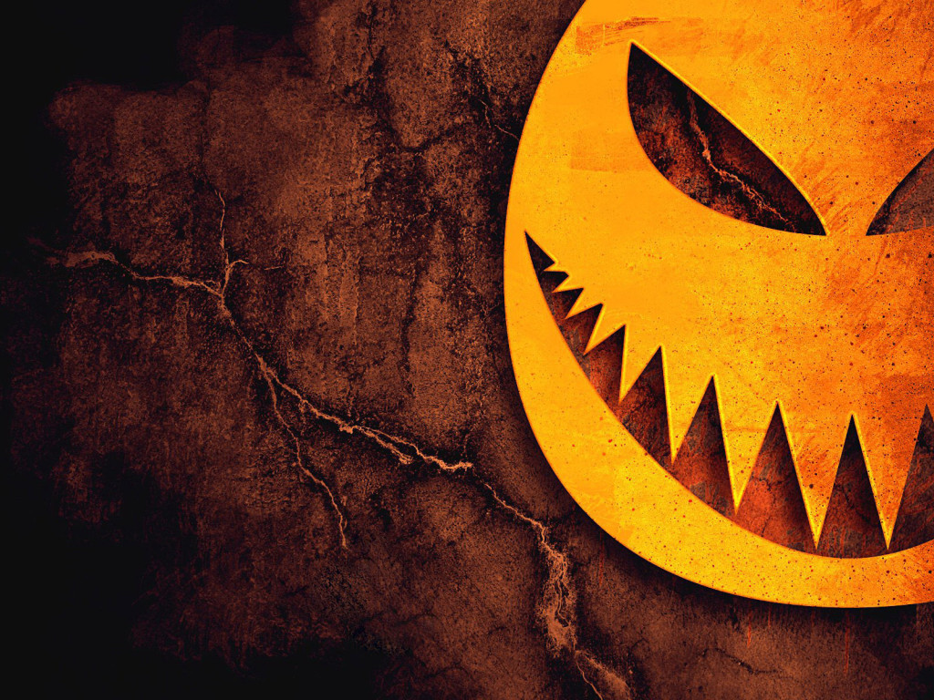 Holidays_Halloween_Halloween_021446_.jpg