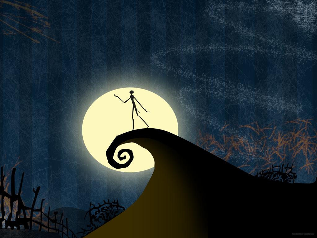 Nightmare__TNBC_Wallpaper_by_Konstantino.png