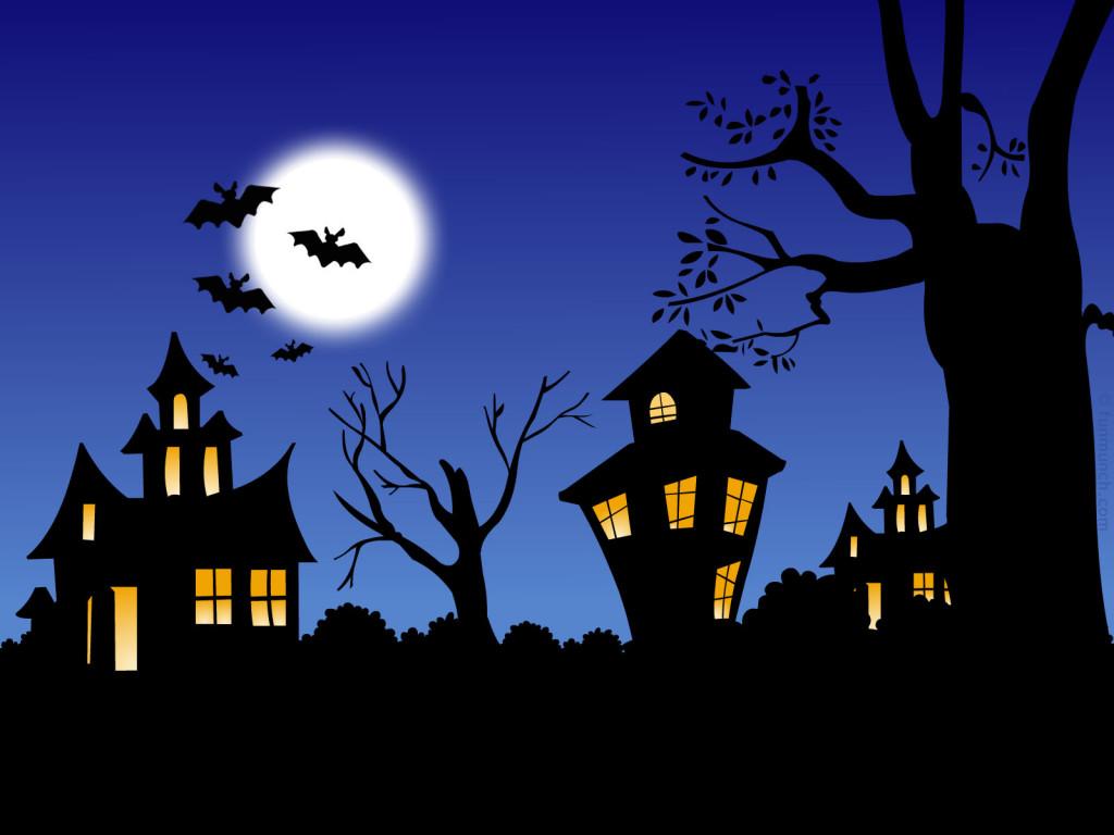 Halloween__003676_.jpg