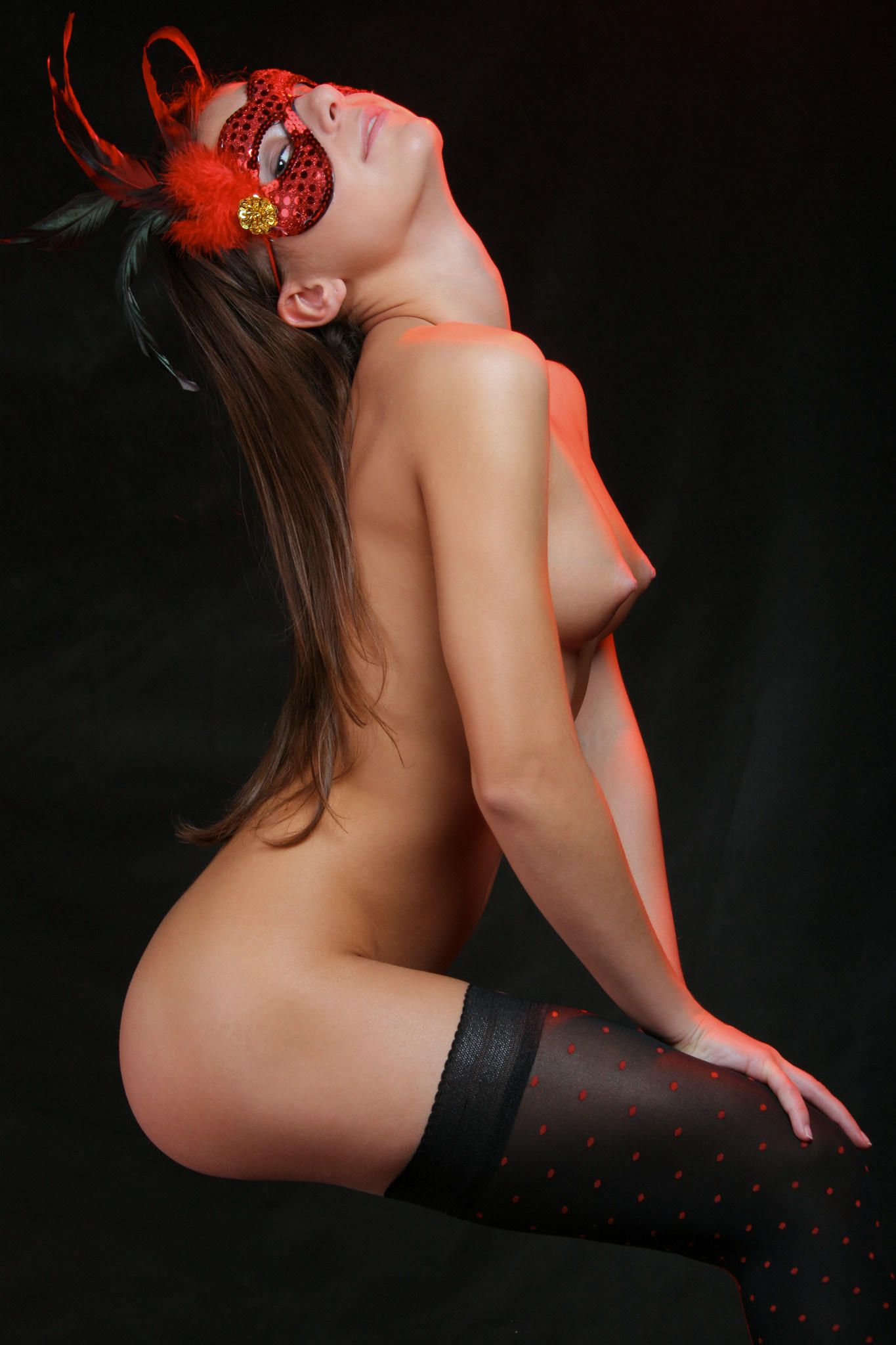 maska-erotika