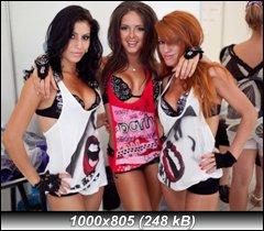 http://i4.imageban.ru/out/2010/11/04/5c13cd095b38b7c4725f18e8e0056b41.jpg