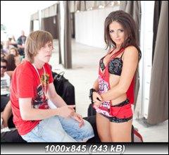 http://i4.imageban.ru/out/2010/11/04/bd5e6d30b5e1a518df4e2a77c671a052.jpg