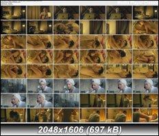 https://i4.imageban.ru/out/2010/11/05/46c9c0f61cfe951278b760248e48bf72.jpg