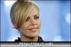 https://i4.imageban.ru/out/2010/11/06/5218bddb6c7d37882cf19476d19cb07e.jpg