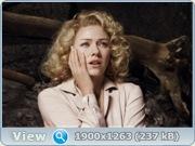 http://i4.imageban.ru/out/2010/11/11/5088b5bab7be3a63f6b6936d368dacad.jpg