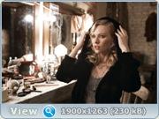 http://i4.imageban.ru/out/2010/11/11/7efae66dd30b4f98ab80bdc0ec321fd7.jpg