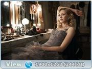 http://i4.imageban.ru/out/2010/11/11/a720b6f6b1b86257bcb4aec65802229b.jpg