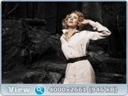 http://i4.imageban.ru/out/2010/11/11/d40ed07d2d123af8ef6eda61061de595.jpg