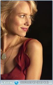http://i4.imageban.ru/out/2010/11/12/1484439bbcc065c7a42c1d4337ed9825.jpg