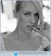 http://i4.imageban.ru/out/2010/11/12/427a2e73018ff73fbf56306207b230b9.jpg