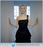 http://i4.imageban.ru/out/2010/11/12/6c85fd6a982949eb81208824303fd3a7.jpg