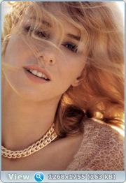 http://i4.imageban.ru/out/2010/11/12/80e3c59fdbee6395cf0312e7002c7a13.jpg