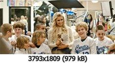 https://i4.imageban.ru/out/2010/11/19/37b59291bd1ede3bfe644b22b0d1918b.jpg