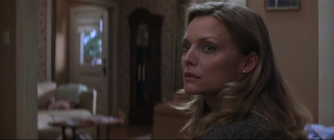 Что скрывает ложь? / What Lies Beneath (2000) DVDRip от FS-Media [1.37 GB] 2be7fff033559029e2607899f9b9d8e8