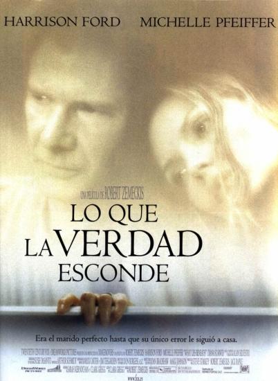 Что скрывает ложь? / What Lies Beneath (2000) DVDRip от FS-Media [1.37 GB] 54a5d8685b142ee16e9d873a1bb89450