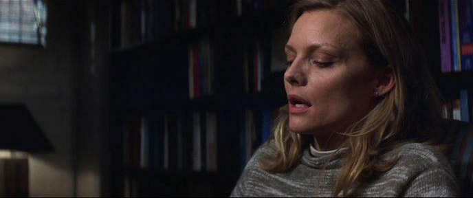 Что скрывает ложь? / What Lies Beneath (2000) DVDRip от FS-Media [1.37 GB] 89fa5f1a0a1d084a32612c818848dc47