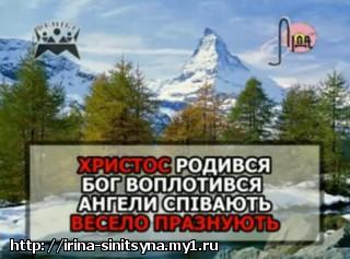 http://i4.imageban.ru/out/2010/11/26/2561c98b29afc1927e76dcd3ff56458d.jpg