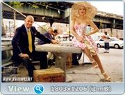 http://i4.imageban.ru/out/2010/12/04/0259c39e594f52688934754c24dec126.jpg