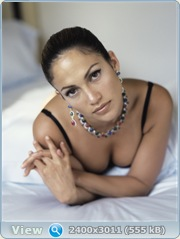 http://i4.imageban.ru/out/2010/12/04/030325e589171ef447635454de6993aa.jpg