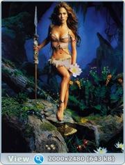 http://i4.imageban.ru/out/2010/12/04/03dae0e09e87a34e4610437932890bed.jpg