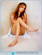 http://i4.imageban.ru/out/2010/12/04/099f419596ff8ef18067a722941db046.jpg