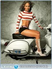 http://i4.imageban.ru/out/2010/12/04/1592798c168c25209fd2bd262c0f9f20.jpg