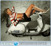 http://i4.imageban.ru/out/2010/12/04/16092362ee463530fe6b47d070443439.jpg