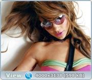 http://i4.imageban.ru/out/2010/12/04/1a38c9a702c96e624067e365b72db62e.jpg