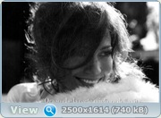 http://i4.imageban.ru/out/2010/12/04/2545ada60d778e07712fc282d823f476.jpg