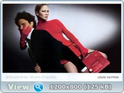 http://i4.imageban.ru/out/2010/12/04/289e17fdfa035c3c421ee428cff391be.jpg