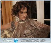 http://i4.imageban.ru/out/2010/12/04/298b61f20fd31d7c6e8b63cdfe13f3d0.jpg