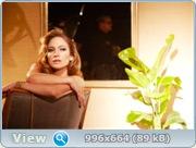 http://i4.imageban.ru/out/2010/12/04/2a2ec42fee9c220e278c27b119d9235e.jpg