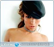 http://i4.imageban.ru/out/2010/12/04/3827868634ee0155982312227744d485.jpg