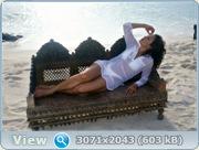 http://i4.imageban.ru/out/2010/12/04/3b04b94b3826042772b598e1759e9852.jpg