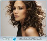 http://i4.imageban.ru/out/2010/12/04/3c36b47618ebec071826d73c5c652a37.jpg