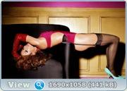 http://i4.imageban.ru/out/2010/12/04/494a3041378c7a458e4f72f76d3d8bde.jpg