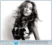 http://i4.imageban.ru/out/2010/12/04/578f8d96234dac5cb4f23d52e6a71344.jpg