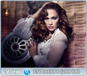 http://i4.imageban.ru/out/2010/12/04/6e4ffeab89023045c81bf2df0e5bc070.jpg