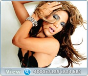 http://i4.imageban.ru/out/2010/12/04/87118445fb314a6ea66ec1467b202b57.jpg