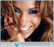 http://i4.imageban.ru/out/2010/12/04/9d9fb8351d7a7c64768eefd8c7aef217.jpg