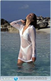http://i4.imageban.ru/out/2010/12/04/a49f2e6a37c1316e4bb5591cc5cbd064.jpg