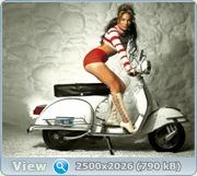 http://i4.imageban.ru/out/2010/12/04/b58b41552135d4706a46fd7408ce1092.jpg