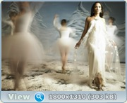http://i4.imageban.ru/out/2010/12/04/b5a5862a5fc60c4de1538b7183eb79b0.jpg