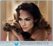 http://i4.imageban.ru/out/2010/12/04/c5009b75497e9d45b8f782f8b7304c72.jpg