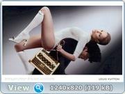 http://i4.imageban.ru/out/2010/12/04/c83e62b55bd9ca3be0f96afda8b57a32.jpg