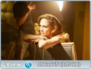 http://i4.imageban.ru/out/2010/12/04/cce9db659ce0cbf77adc1ef443fb7de8.jpg