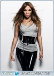 http://i4.imageban.ru/out/2010/12/04/d185471c13d3398b4e0b399484cce732.jpg