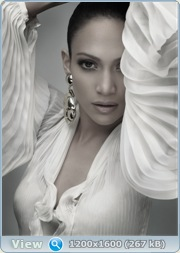 http://i4.imageban.ru/out/2010/12/04/d665cfe615adacf7d4015c99122396ec.jpg