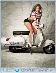 http://i4.imageban.ru/out/2010/12/04/d6c8d46cef3d02aa0cf83db8e17a989d.jpg